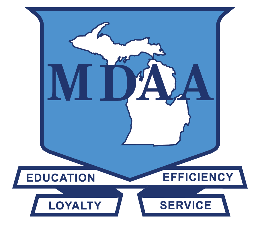 Michigan Dental Assistants Association